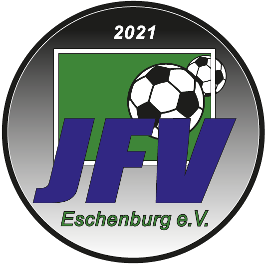 JFV Eschenburg